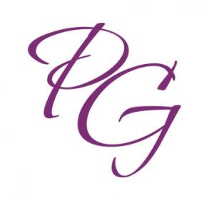 Пріоріті Груп (ТОВ Priority Group) - рекламно-сувенірна продукція