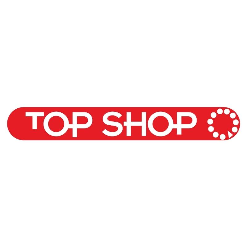 Телемагазин в Украине -Top Shop