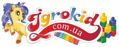 Недорогий інтернет магазин дитячих іграшок в Україні - УкрБізнес 7080a63f5ffdb
