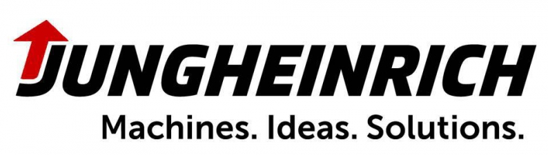 Юнгхайнріх Ліфт Трак, ТзОВ - навантажувачі, візки, штабелери, стелажі, б/в техніка, оренда, сервіс