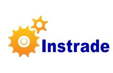 Дизельні мотоблоки, бензопили, електровелосипеди - INSTRADE