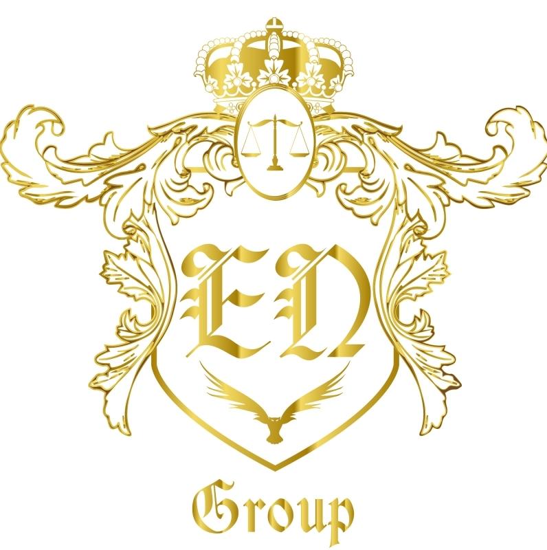 Юридическая компания ENGROUP