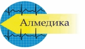Alchevskmedika