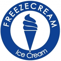 FREEZECREAM - best european ice cream machines and frozen yogurt machines