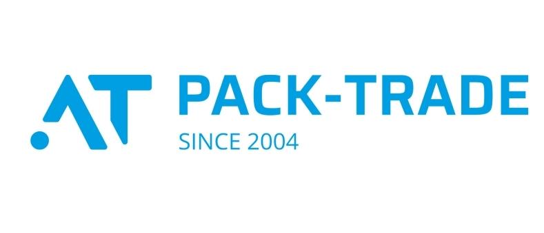 ТОВ Пак Трейд: спецтехніка, телескопічні навантажувачі, пакувальні матеріали