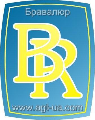 Бравалюр ПТП ООО