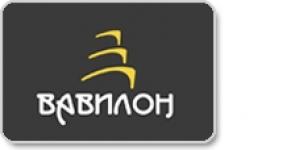 Підставка для біжутерії, підставка для сережок, вуличне торгове обладнання - компанія Вавилон