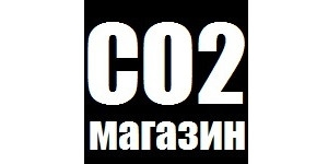 co2.biz.ua