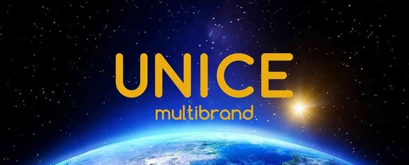 Flos lek косметика,  marion косметика, турецька косметика thalia, flormar купити - UNICE Multibrand