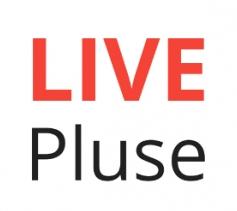 LIVE Pluse - статейное продвижение, опубликовать статью, предложить новость