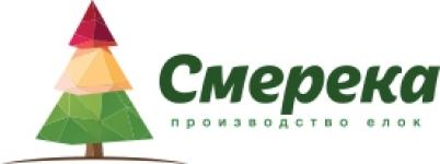 Штучні ялинки недорого, продаж новорічних ялинок в Україні