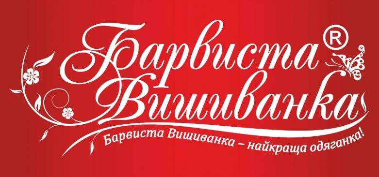 Барвиста Вишиванка - схеми вишивки бісером