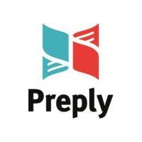 Preply.com