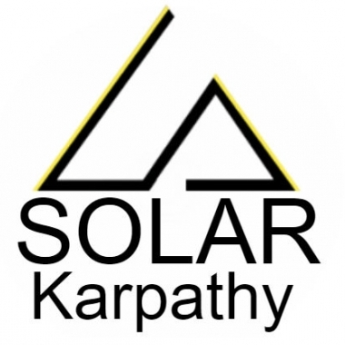 SOLAR Karpathy