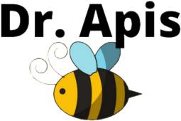 Апипродукт: мед, забрус, перга, восковая моль, маточное молочко, прополис