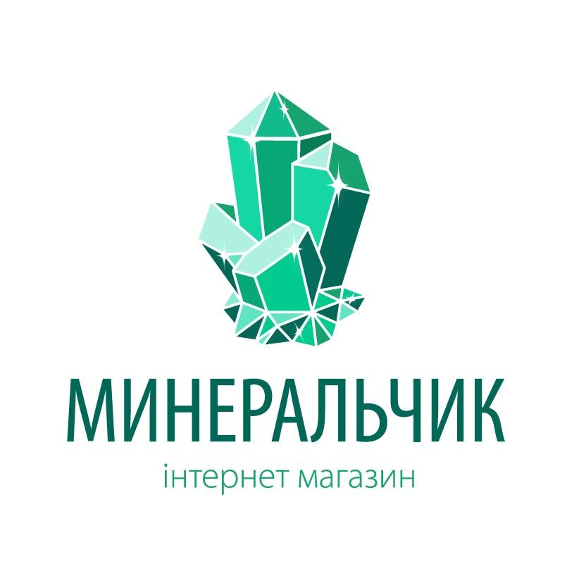 Мінерали: магазин натуральних каменів, купити кристали, камені оптом, цитрин...