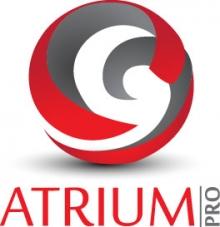 Принтеры струйные, принтеры лазерные, МФУ, сканеры - Atrium-Pro