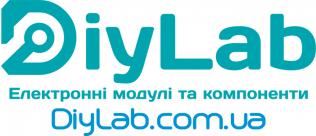 Arduino uno купить, одноплатные компьютеры Raspberry Pi купить - DiyLab