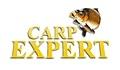 Carp Expert - рыболовные товары оптом и в розницу