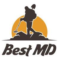 "Магазин металлоискателей ""Best MD"""