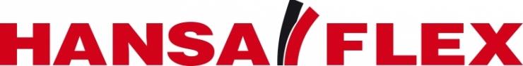 «ГАНЗА-ФЛЕКС» - купить рукав высокого давления, металлорукава, быстроразъемные соединения