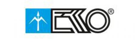 Виробництво самоклеючих етикеток та термозбіжних рукавів - ЕККО