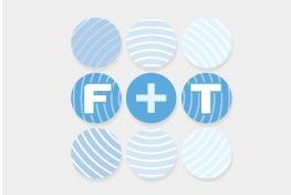 Новафілтер Технолоджі: газові фільтри, фільтри лабораторні, фільтроутримувачі