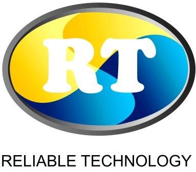 ТЗОВ Надійні Технології