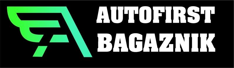 Autofirst-Bagaznik. Багажні ситеми до автомобілів