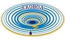 Электроактиватор, прибор для приготовления живой воды - Эковод