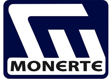 Монерте: потолки подвесные Армстронг, Грильято, акриловый камень в листах