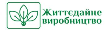 Екопродукт зернові, органічне зерно амарант, овес органік, голомша купити - Костів