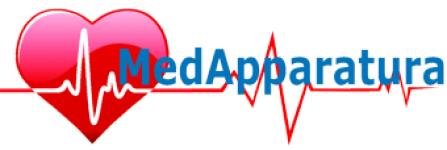 MedApparatura