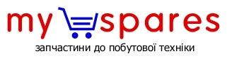 Myspares -интернет магазин запчастей для бытовой техники
