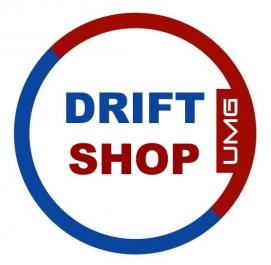 DriftShop