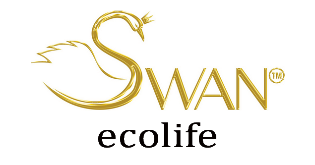 SWAN–ecolife