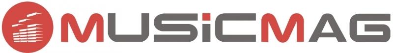 Інтернет магазин музичних інструментів та звукового обладнання MusicMag