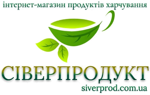 """Интернет-магазин продуктов питания """"Сиверпродукт"""""""