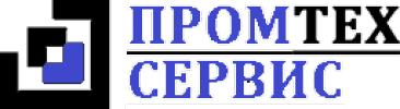 Інжинірингова компанія ПРОМ ТЕХ СЕРВІС