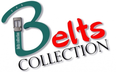 Belts collection