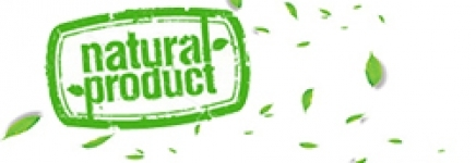 Натуральные продукты для красоты и здоровья