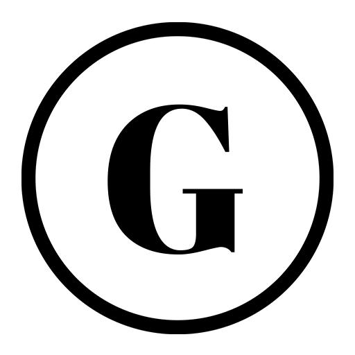 Granovski - Интернет магазин электроники и аксессуаров оптом и в розницу.