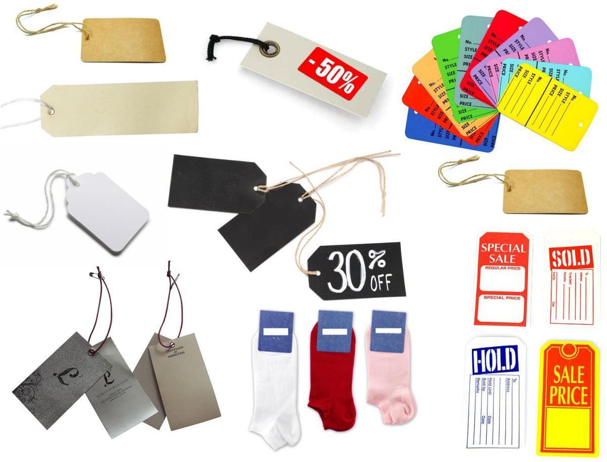 ярлики о1 - Фотогалерея - Етикетки для одягу a9d6722872d02