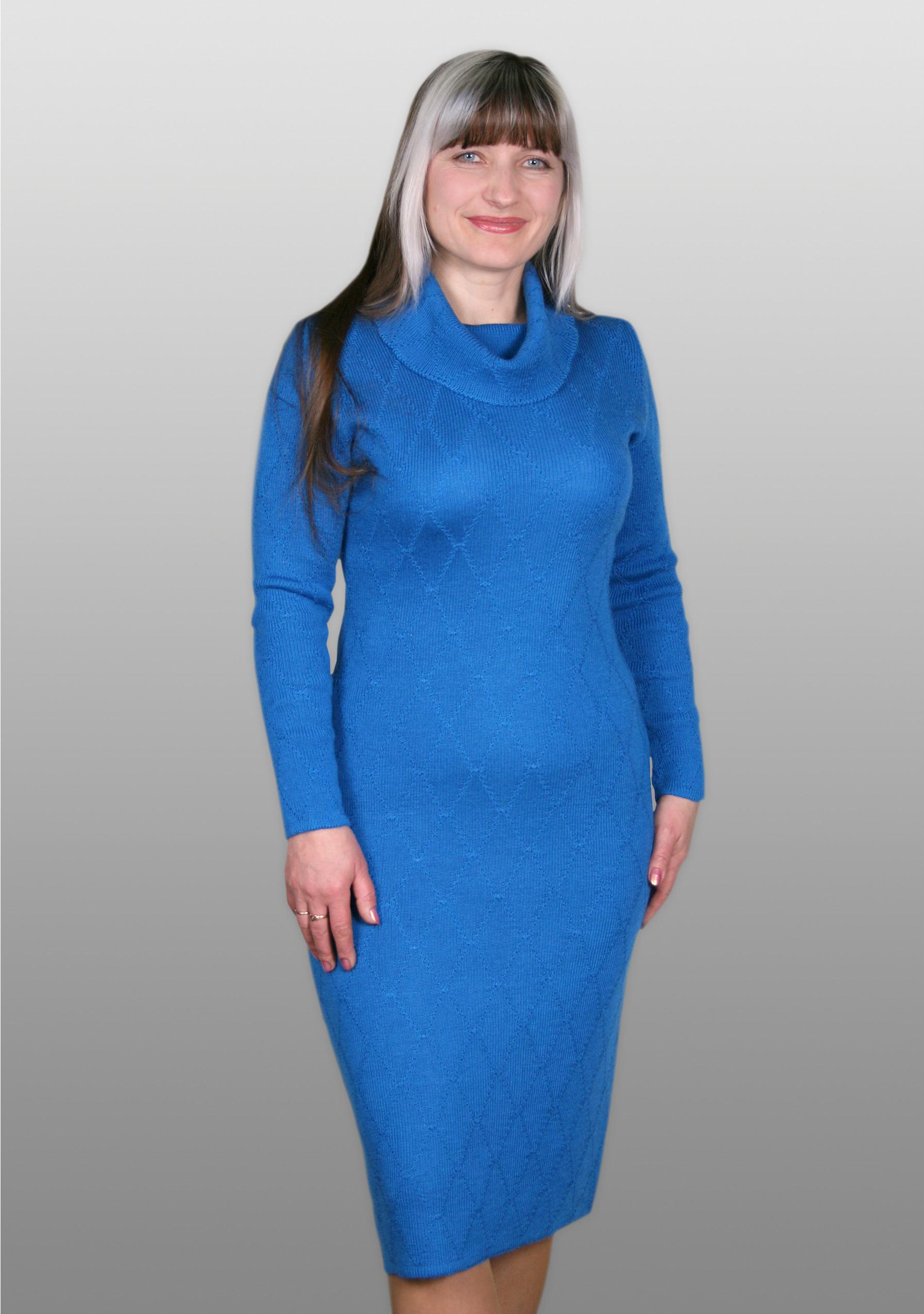 Женские платья под реализацию