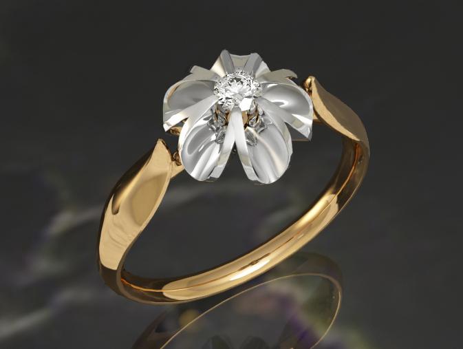 Выгодные цены на кольца для помолвки - Фото ювелирных ...: http://orix.ub.ua/ru/photo/show/album/111626/