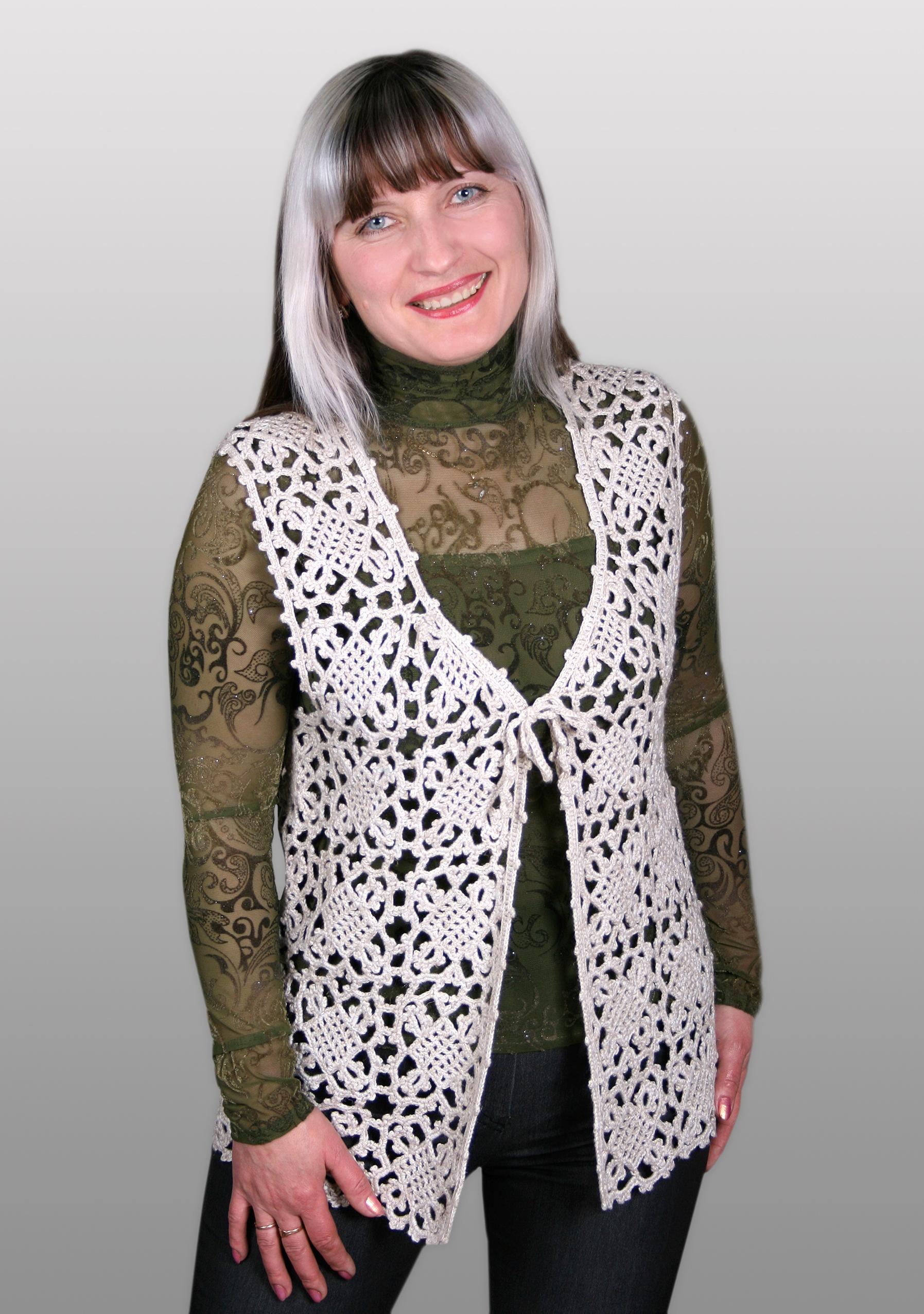 Фото зрелых женщин в одежде 18 фотография