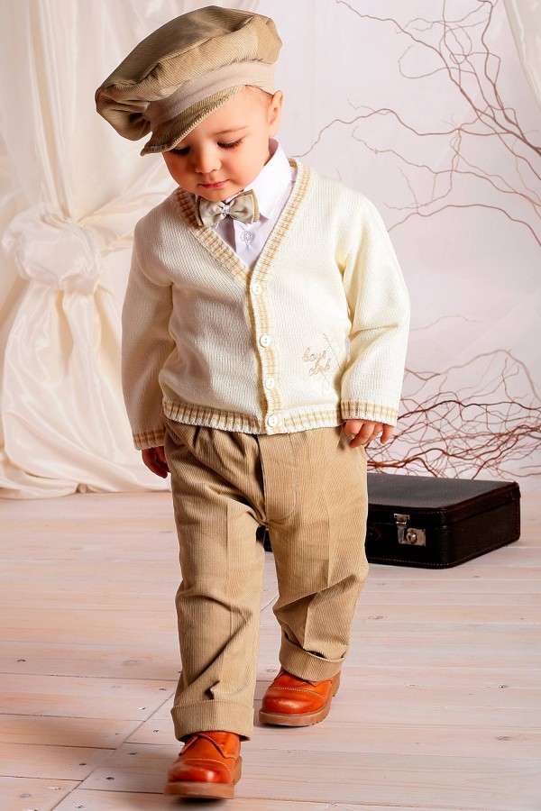 Дитячий модний костюм для хлопчика 3b863801c07e1