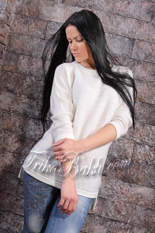 Красивые женские кофты весенние оптом Трикобах   Красиві жіночі кофти  весняні оптом Трікобах 7be995ea476aa