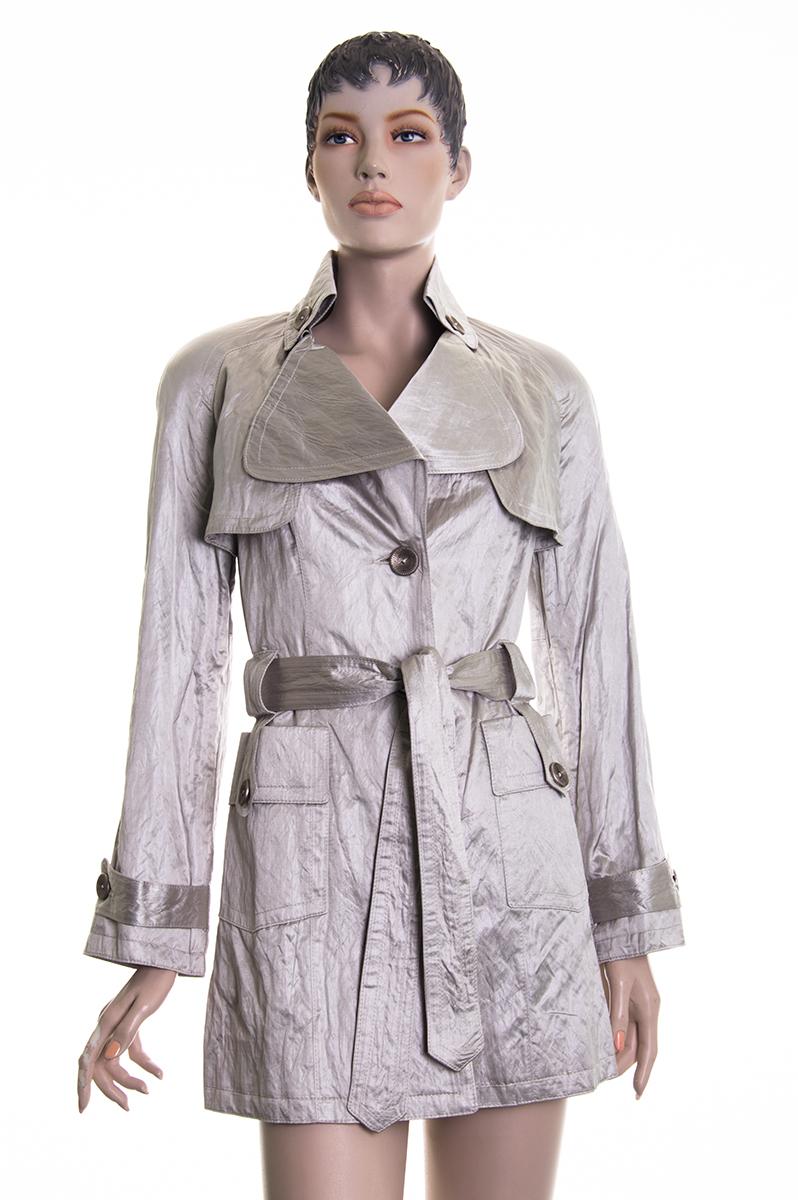 95fd177ae65 Модные женские плащи от производителя оптом - Фотогалерея одежды ...