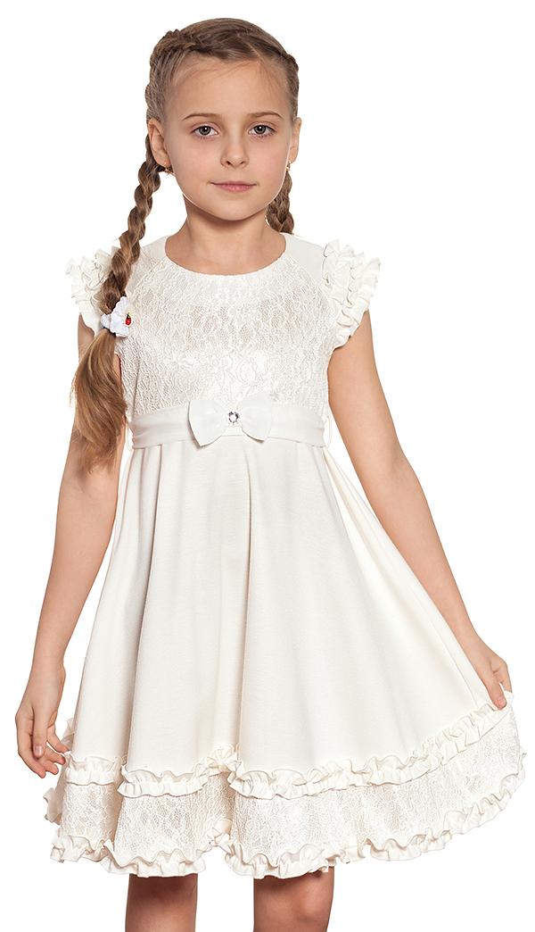 364b8f5a5d40 Летние платья для девочек оптом (Украина) - Фотогалерея одежды ...